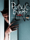 Public Enemy #1: Dealing with the Devil - Series