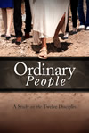 Ordinary People - Series