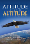 Attitude for Altitude - Series