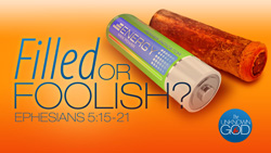 Filled or Foolish?