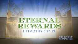 Eternal Rewards