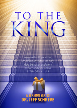 To the King - Series
