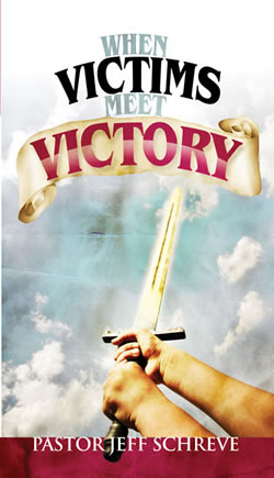 When Victims Meet Victory - Booklet PDF