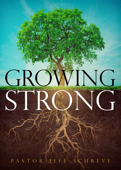 Growing Strong - Series