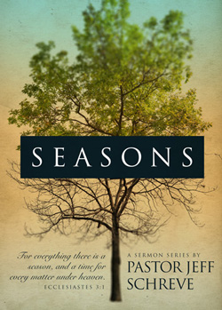 Seasons - SERIES
