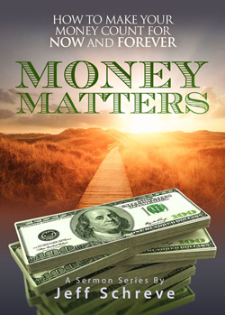 Money Matters - Series