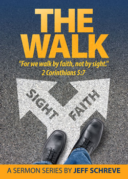 The Walk - Series