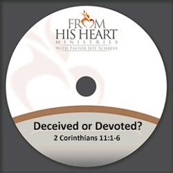 Deceived or Devoted?