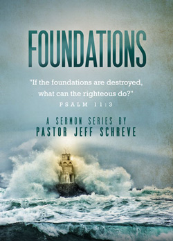 Foundations - Series