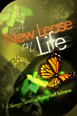 A New Lease on Life - SERIES