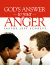 Gods Answer to Your Anger - Booklet PDF