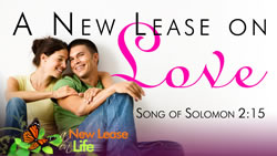 A New Lease on Love