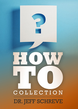 How To Collection - Series