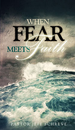 When Fear Meets Faith - Booklet PDF