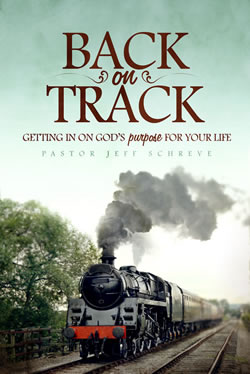 Back on Track - Series