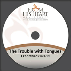 The Trouble with Tongues